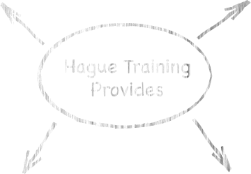 Hague Adoption Training Provides